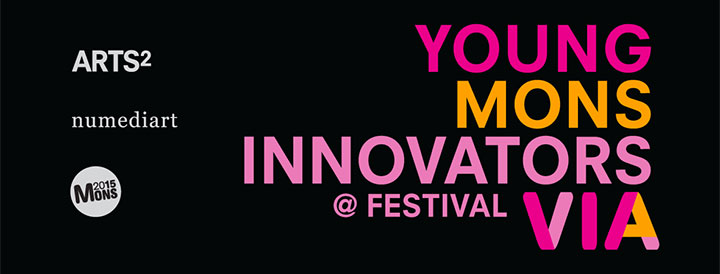 Young Mons Innovators image